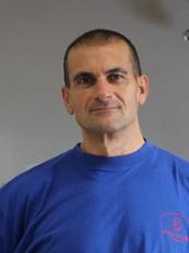 Giovanni Petosa